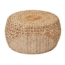 round rattan coffee table. Round Rattan Coffee Table