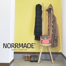 Hang Coat Rack cdsr Rakuten Global Market NORRMADE nor Meid HANGSITT hang 21