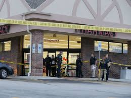 Walgreens Deer Park Tx Walgreens Employee With Concealed Gun Shoots Man After