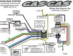 faq gas gas technical support trialforum schaltplan txt pro 2003 03 04