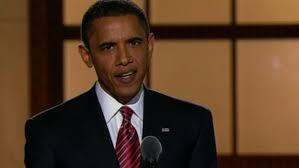 Image result for Barack Obama  is picture