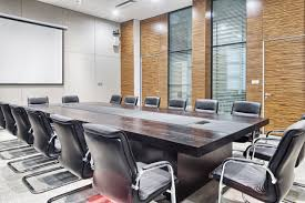 office conference room design. Conference Tables Office Room Design