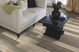 laminate flooring from creative floors near orlando fl