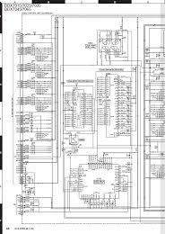 wiring diagram for kenwood ddx7015 wiring image kenwood ddx7035 service manual pdf on wiring diagram for kenwood ddx7015