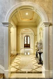 Stunning Arch Design Home Photos - Decorating Design Ideas .