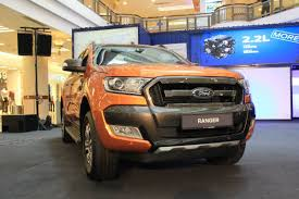 new car launches malaysiaNew Ford Ranger 2015 Launch in Malaysia  YouTube