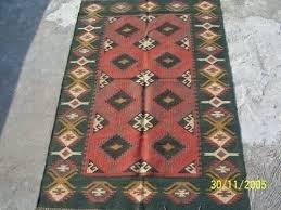 washable cotton rugs washable cotton rug washable cotton carpet runners washable cotton rugs 3x5