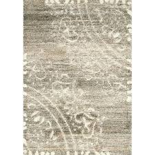 beige and cream rugs clearance 8 x large beige cream and gray area rug beige cream