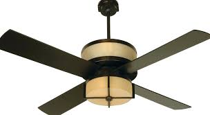 ceiling fans with lights and remote ceiling fans with remote elegant outdoor ceiling fan with remote ceiling fans with lights and remote
