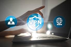 VPNとは?VPNの種類の解説、それぞれの種類のメリットやデメリット、利用例をご紹介|ドスパラ通販【公式】