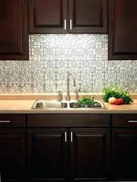 kitchen blue tiles texture. Textured Glass Tile Backsplash Floor Kitchen Blue Tiles Texture
