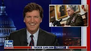 Gen. Mark Milley a stupid pig - CNN ...