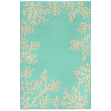 c and turquoise rug c and turquoise area rugs