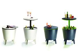cool bar furniture. cool bar furniture
