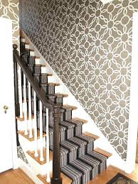 Image Wall Art Ideas For Staircase Walls Pictures On Staircase Wall Staircase Wall Painting Ideas Wallpaper Brings Vintage Pattern Ideas For Staircase Walls Nagradime Ideas For Staircase Walls Stair Walls View Nagradime