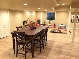 how much does it cost to tile a kitchen floor cost to install tile kitchen floor