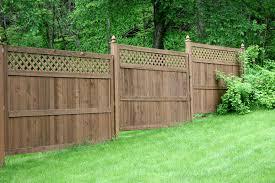 Decorative Fence Panels Homebase
