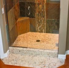Cool DIY Bathroom Wall Decor Ideas Fara Decoration - Average small bathroom remodel cost