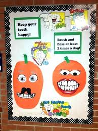 bulletin board designs for office. Office Bulletin Board Ideas Image . Designs For