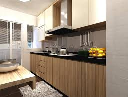 Small Picture 27 best Kitchen images on Pinterest Condos Singapore and