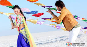 Image result for R…Rajkumar (2013) videos songs