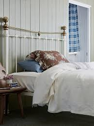 Seaside Bedroom Coastal Bedroom Styling Ideas The Cornish Bed Company