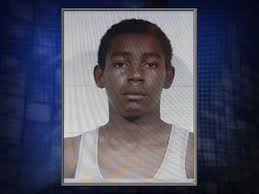Randolph Johnson Killed in Afternoon City Murder - YouTube
