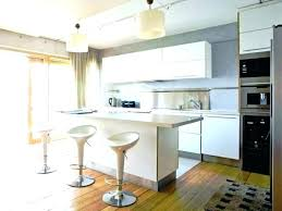 grey kitchen wall paint ideas gray paint ideas for kitchen paint colors for kitchen walls gray