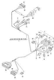 2007 dodge caliber headlight wiring diagram wiring diagram and dodge nitro radio wiring diagram electronic circuit