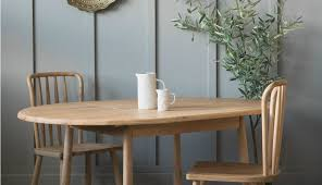 chairs and table settler diy modern sets set wooden danish room dining scenic oval extension larchmont