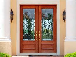 home depot front screen doorsSecurity Screen Doors Home Depot Design  Safety and Security