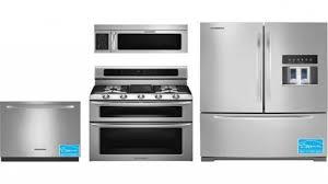 Appliances Discount Sears Discount Appliances Appliances Ideas