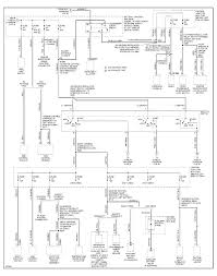 ford e 250 fuse panel diagram wiring diagram libraries 2006 e250 fuse block diagram wiring library2006 ford e350 diagram ford econoline have gauges are out