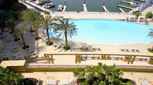 Gianni Po Italian Design Precio 5 Star Hotel Dubai Luxury Hotel Dubai Palazzo Versace Dubai