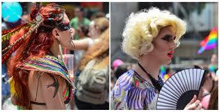Free gay dress up