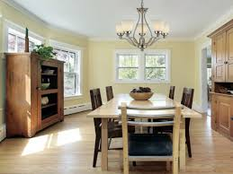brushed nickel dining room light fixtures. Wooden Brushed Nickel Dining Room Light Fixtures Brown Simple Decoration Themes Motive Sample Windows I