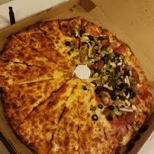 photo of round table pizza stockton ca united states nasty 32 pizza