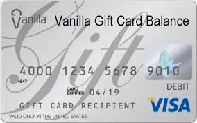 Use anywhere visa®debit cards are accepted. Vanilla Gift Card Balance Visa Gift Card Balance Mastercard Gift Card Gift Card Balance