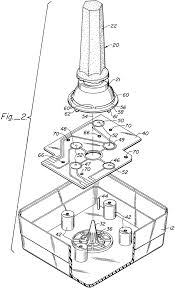 Atari cx40 joystick howling pixel lossless page1 783px atari cx40 exploded view atari cx40 joystick atari cx 80 wiring diagrams atari cx 80 wiring diagrams