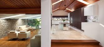 Kitchen Looks Modern Kitchen Looks 7106