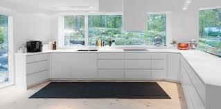 Modern Kitchen Flooring Modern Kitchen Flooring Kitchen Decor Waraby