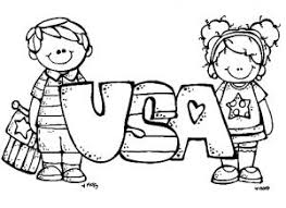Small Picture 105 best PATRIOTIC COLORING PAGES images on Pinterest Memorial