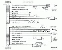 radio wiring diagram 2006 dodge ram 1500 radio 2003 dodge ram radio wiring diagram 2003 image on radio wiring diagram 2006 dodge