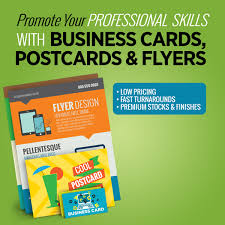 500 Qty 4x6 Flyers Design Included 500 Free Business Cards 2