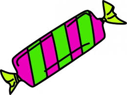 candy clipart. Wonderful Candy Clip Art Of Real Candy Clipart 1 On