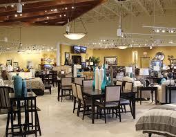 Ashley Furniture HomeStore 11