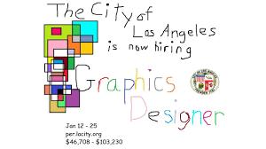 Junior Graphic Design Jobs In Pretoria Will Graphic Design Jobs Ever Die Graphic Section