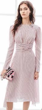 Die besten 25+ Rosafarbene kurze kleider Ideen auf Pinterest ...