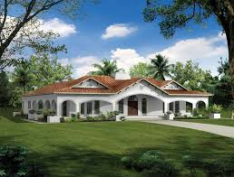 Spanish House Plans at eplans com   Southwest House PlansTemp