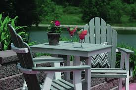 lime green patio furniture. Patio Furniture Table And Chairs - Nice Lime Green Elegant Amish Awesome